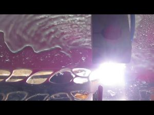 শিল্প ধাতু কর্তনকারী সিএনসি কাটিয়া মেশিন, সিএনসি প্লাজমা কাটিয়া মেশিন
